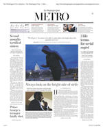 20130302-the_washington_post-e_replica-b1-front_page_metro_with_shahryar-always_look_on_the_bright_side_of_strife-150px