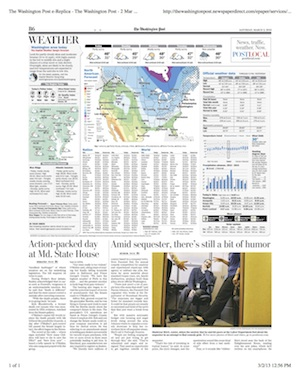 20130302-the_washington_post-e_replica-b6-back_page_metro_with_shahryar-amid_sequester_there_s_still_a_bit_of_humor-300px