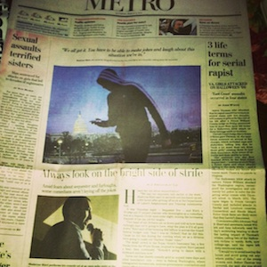 20130302-washington_post_metro_front_page-rene_s_instagram_picture-300px