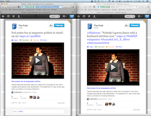 the_fold_s_tweets_on_shahryar_stand_up_comedy_on_sequester-300px